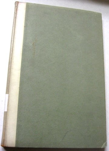 RARE 1st Antique Unpublished Elizabeth Barrett Browning Letters Numbered Limited Edition Old Book