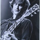 SUPERB DAVE DAVIES SIGNED PHOTO + COA!!!