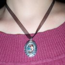 Mermaid, mistress of the sea Locket