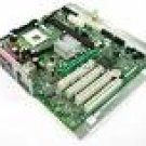 Dell 06U214 Board Only