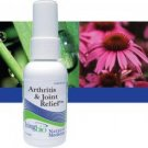 King Bio Arthritis & Joint Relief