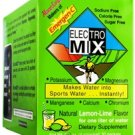 Alacer Electro Mix Lemon Lime - 30 pk