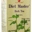 Health King Diet Master - 20 bag
