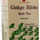 Health King Ginkgo Biloba - 20 bag
