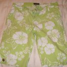 One Step Up Girls Shorts size 10