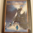 The Polar Express/Tom Hanks