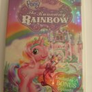 The Runaway RainbowMy Little Pony