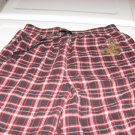 Arizona Sweat Pants Juniors/girls size XL