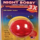 Rieadco lighted Fishing Bobber bobbers