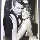 DEBORAH KERR An Affair To Remember CARY GRANT Photo FOX