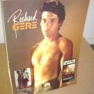 RICHARD GERE Sexy SHIRTLESS Bare Chest PHOTO  Display