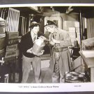 MARX BROTHERS Photo GO WEST Chico  HARPO  M.G.M. Comedy