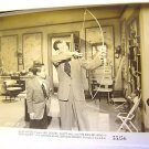 HIGH SOCIETY  The BOWERY BOYS Original PHOTO Huntz Hall