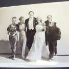 GLADYS GEORGE  Bob Burns  I'M FROM MISSOURI Photo 1939