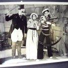 BOY FRIENDS Original  HAL ROACH Photo MARY KORNMAN 1931