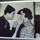 ROBERT YOUNG Evelyn Venable Orignal HAL ROACH Photo 30s