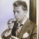MICKEY ROONEY Original MGM  Photo  KILLER McCOY  M.G.M.