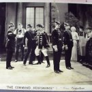 THELMA TODD ORIGINAL Photo COMMAND PERFORMANCE 75 Years