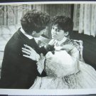 MARIE OSMOND The GIFT OF LOVE Timothy Bottoms ABC Photo