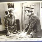 HUMPHREY BOGART Original PHOTO San Quentin WARNER BROS.