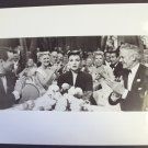 JUDY GARLAND Original A STAR IS BORN Photo WARNER BROS
