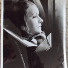 GRETA GARBO  Stunning   ANNA CHRISTIE  Portrait   PHOTO