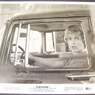 PSYCHO Photo JANET LEIGH Alfred Hitchcock Thriller!!!!!