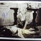 MAMIE VAN DOREN Original SIGNED PERSON Autograph PHOTO