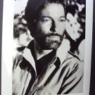 RICHARD CHAMBERLAIN Original  USA NETWORK  Press PHOTO