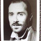 LEE GREENWOOD Original  MCA  Nashville  Coutnry   PHOTO