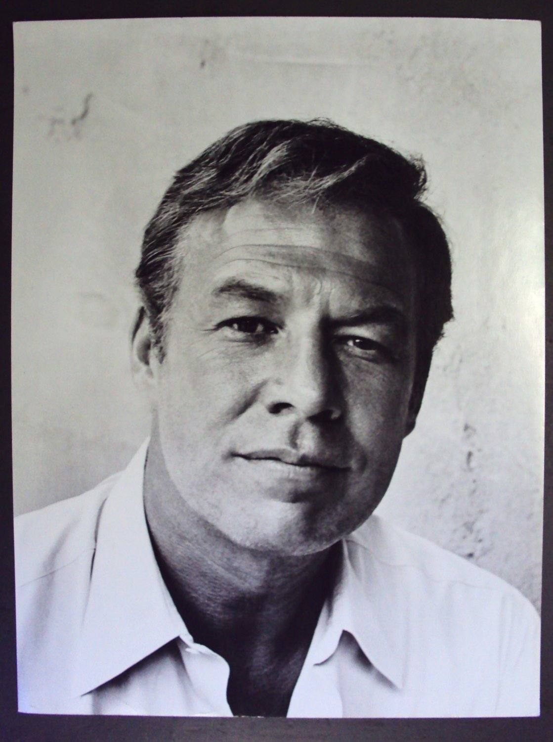 george kennedy movies - photo #35