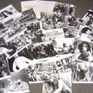 Greystoke Legend  TARZAN  Lord of Apes 26 Photo Studio PRESS KIT Andie MacDowell