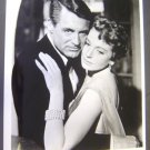 DEBORAH KERR An Affair To Remember CARY GRANT Photo 20th Century FOX Promo