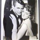 DEBORAH KERR An Affair To Remember CARY GRANT Photo 20th Century FOX Promo