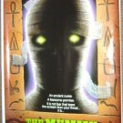 THE MUMMY Hammer POSTER Peter Cushing CHRISTOPHER LEE