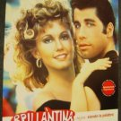GREASE Original SPANISH  Movie POSTER Olivia Newton-John JOHN TRAVOLTA Musical