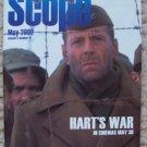 BRUCE WILLIS Colin Farrell Original AUSTRALIA Magazine STAR WARS HOLIDAY SPECIAL