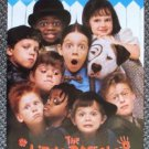 LITTLE RASCALS original Movie POSTER Promo PETE the Dog