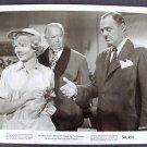 DIANA LYNN Original PEGGY  Photo CHARLES COBURN 1950  Universal Studios
