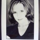 EMMA CAULFIELD Original Agency CASTING  PHOTO  Buffy the Vampire Slayer Whedon
