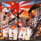 1941 Screening PROGRAM Tim Matheson JOHN BELUSHI War Steven Spielberg  COMEDY