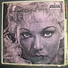KIM NOVAK  Original REEL to REEL Tape DECCA RECORDS Morris Stoloff  JIM EAGELS