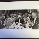 JUDY GARLAND Photo A STAR IS BORN 1955 Academy Award Scene