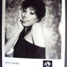 JUNE POINTER Original POINTER SISTERS Music Label PHOTO  Portrait HEADSHOT