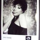 JUNE POINTER Original POINTER SISTERS Music Label PHOTO  Portrait HEADSHOT