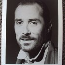 LEE GREENWOOD Original Music Label Portriat HEADHSOT Photo Country Western Music