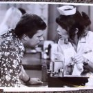 "ALICE Original CBS 7 x 9""  BETH HOWLAND Press PHOTO Linda Lavin  Warner Bros"