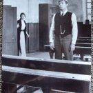 RYAN'S DAUGHTER Robert Mitchum SARAH MILES Studio PHOTO All ORIGINAL Press Info
