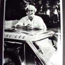 JOHN SCHNEIDER The DUKES OF HAZZARD Original WARNER BROS  Press Kit PHOTO Lee