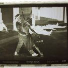 CYD CHARISSE The BAND WAGON Negative for Still FRED ASTAIRE M.G.M.  MGM Musical